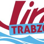 viratrabzon