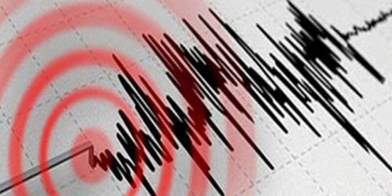 Deprem 2