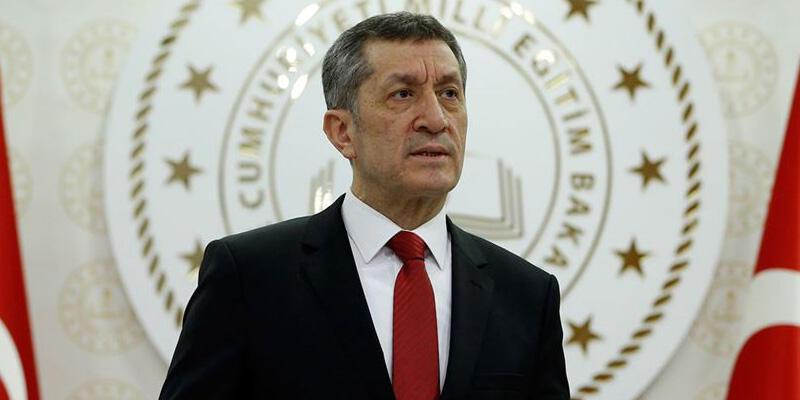 EBA Ziya Selcuk