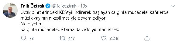 Faik Oztrak