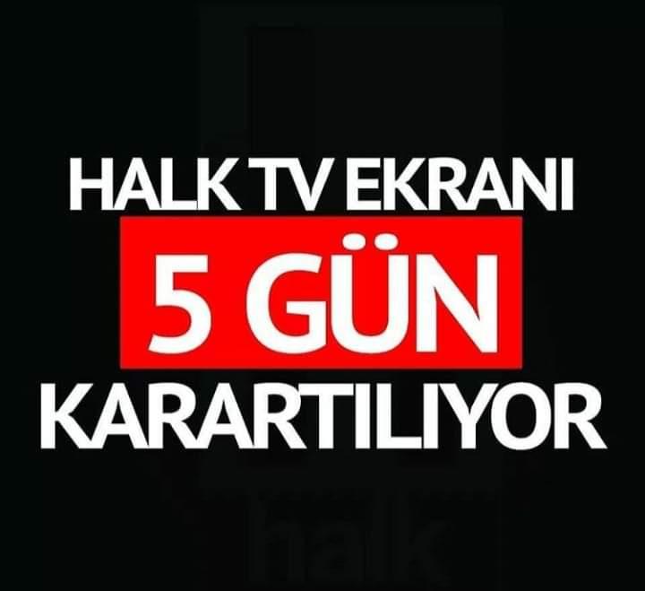 HALK TV1