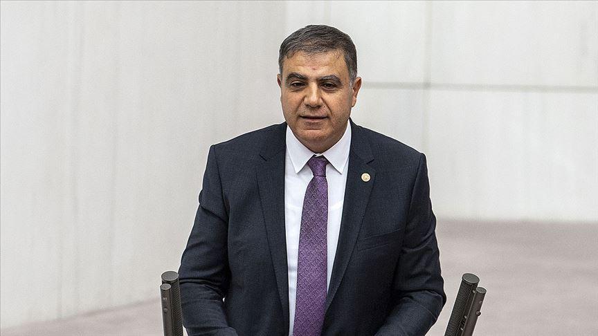 Mehmet guzelmansur