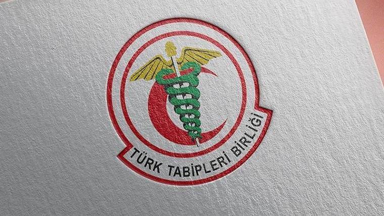 Turk Tabipler Birligi