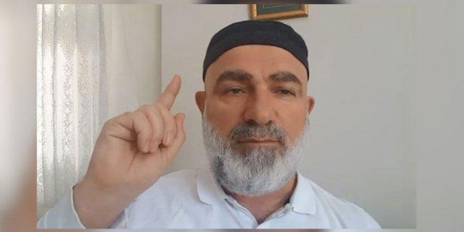 Ali Edizer