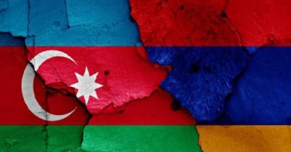 Azerbaycan ve Ermenistan 2