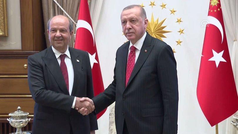 Erdogan Tatar