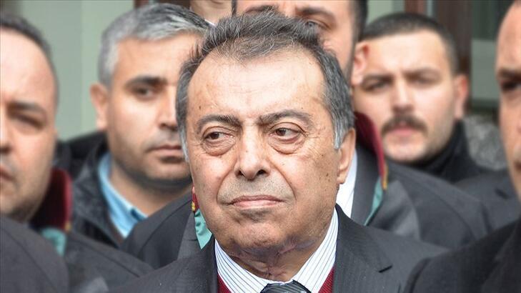 Osman Durmus