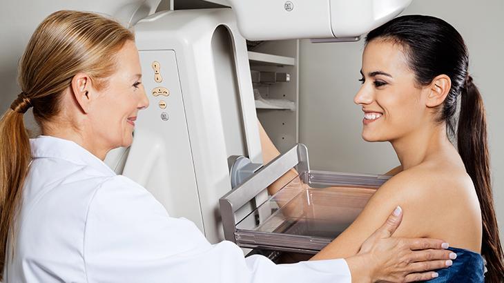 mamografi meme kanserinde hayat kurtariyor 8210 1