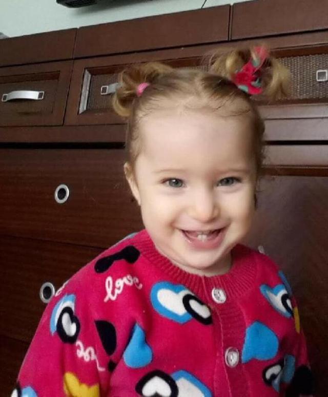 Elif bebek