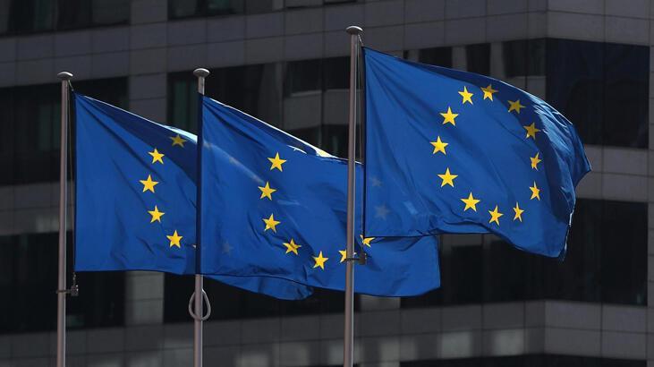 Avrupa Birligi