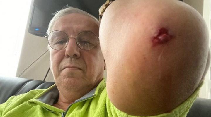 gazeteci orhan uguroglu na saldiranlardan biri mhp li belediyede guvenlik gorevlisi cikti 830735 5