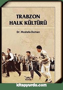 trabzon halk kulturu