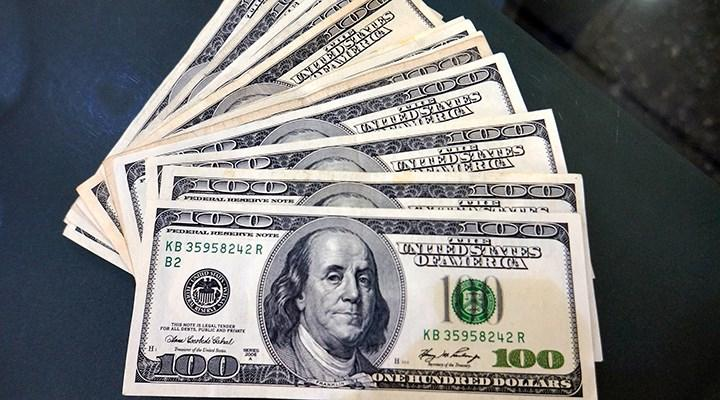 dolar tl de ilk fiyatlamalar geldi 8 35 855217 5
