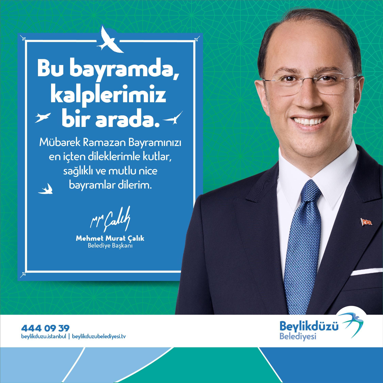 reklam 1