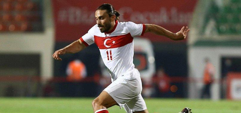 806x378 son dakika spor haberi halil akbunar turkiye azerbaycan macinda sakatlandi 1622142608514