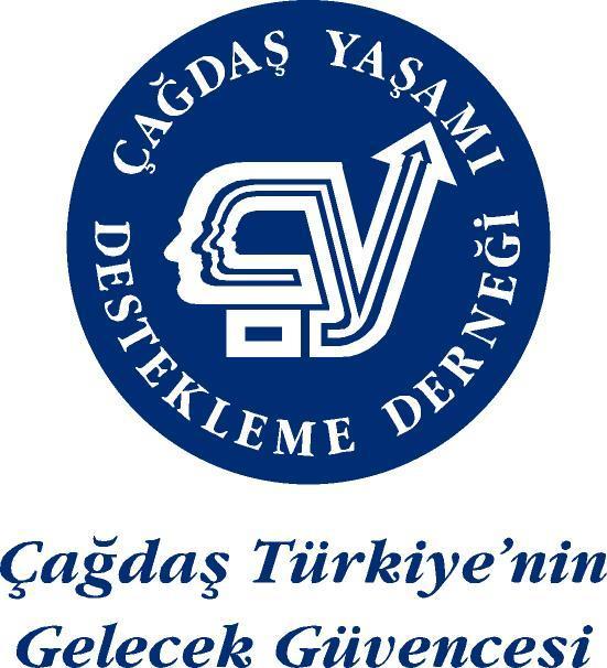 CYDD Logo