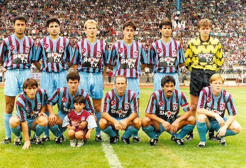 Trabzonspor 1993 94 web 1 1024x700 1