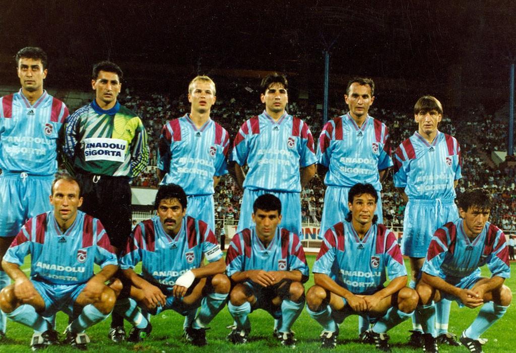 Trabzonspor 1994 95 web 1 1024x700 1