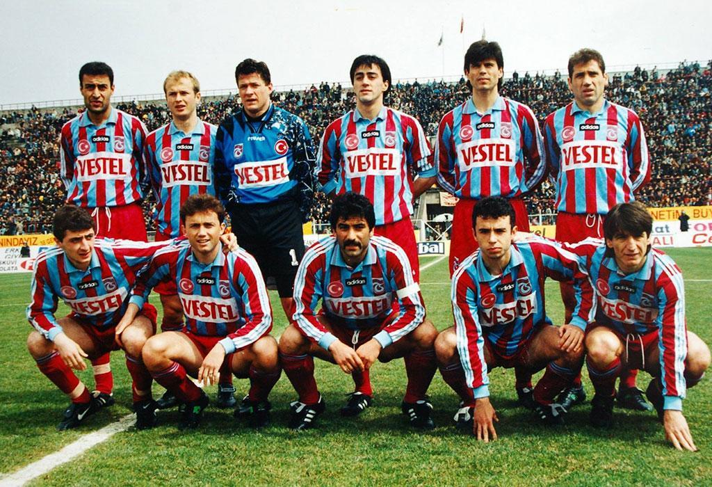 Trabzonspor 1995 96 web 1