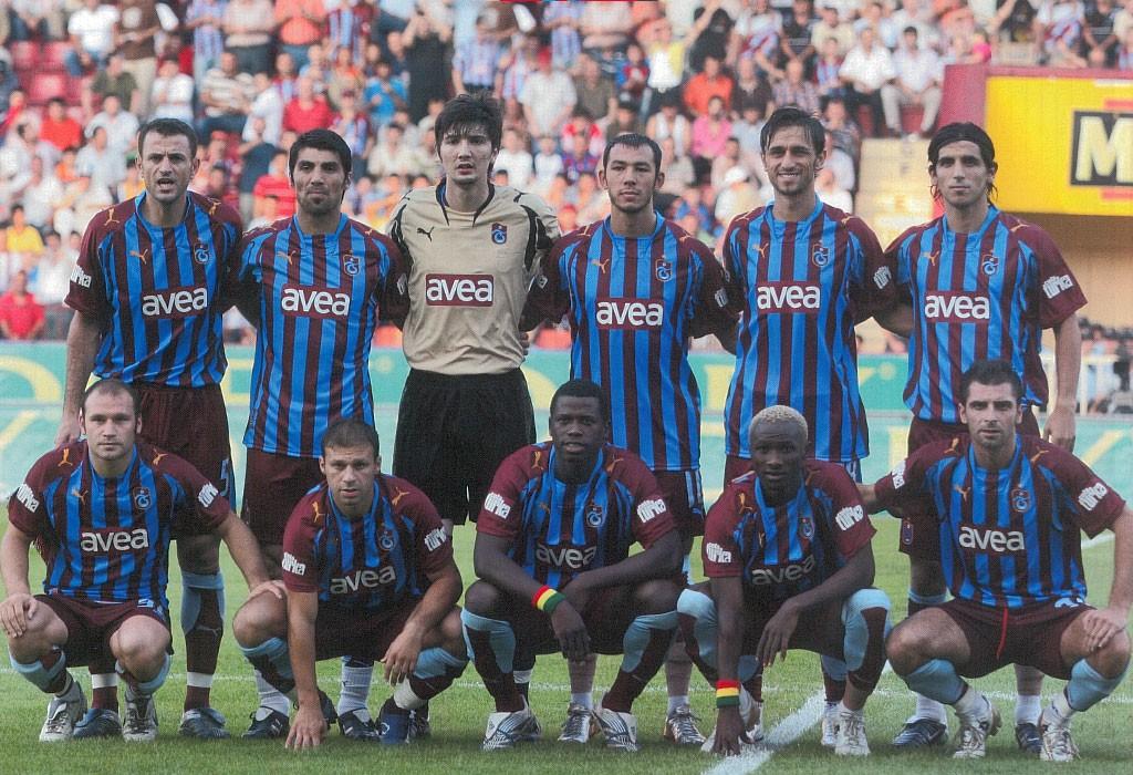 Trabzonspor 2007 08 web 1024x700 1